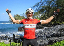 Hawaii Bike Tour